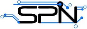 spin-serwis.pl